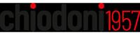 Chiodoni Logo